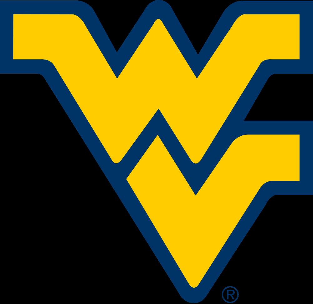 West Virginia Is FWAA National Team Of The Week For Week 8