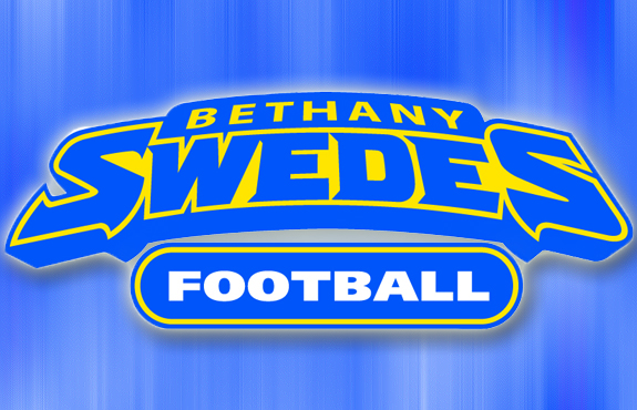 Bethany Swedes