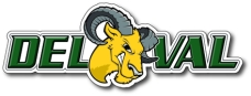 Delaware Valley Aggies