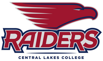 Central Lakes Raiders