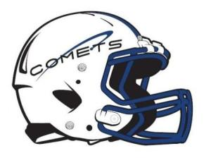Mayville State Comets