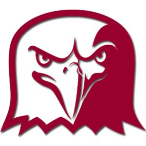 Hinds Eagles