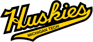 Michigan Tech Huskies