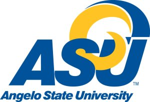 Angelo-State Rams