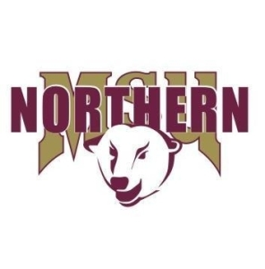 MSU-Northern Lights