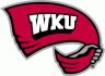 Western Kentucky Hilltoppers