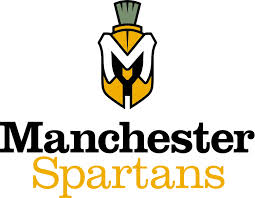 Manchester Spartans
