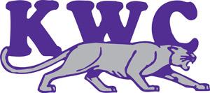 Kentucky-Wesleyan