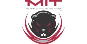 MIT Engineers