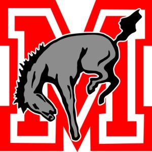 Muhlenberg Mules