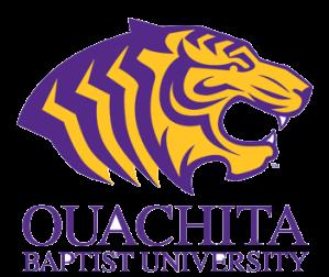 Ouachita Baptist