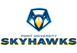 Point Skyhawks