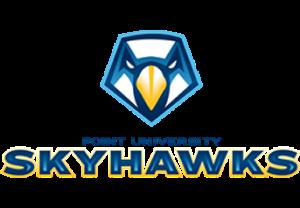 Point Skyhawks