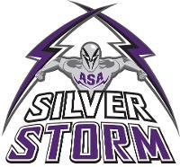 ASA Miami Silver Storm