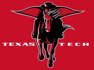 Texa Tech Red Raiders