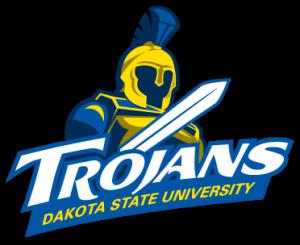 Dakota State Trojans