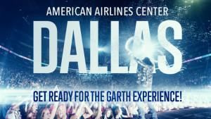 Garth Dallas