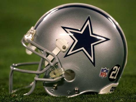 dallas-cowboys-helmet