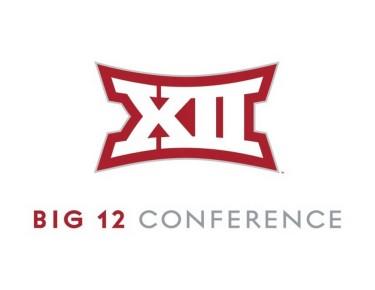 big-12-conference-logo-e14060052897521