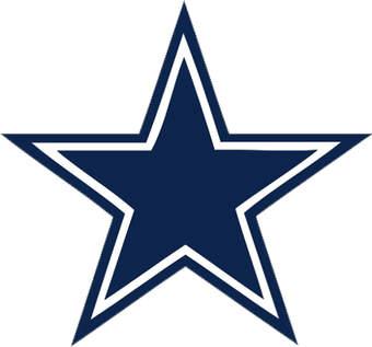 dallas-cowboys-star