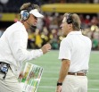 alabama_kiffin_saban
